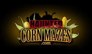 HauntedCornMazes.com - Find Haunted Corn Mazes Near You